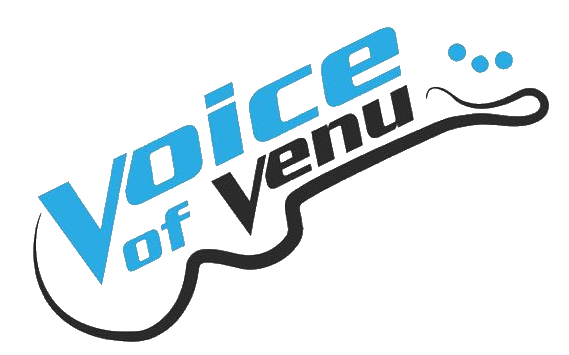 Voice of Venu